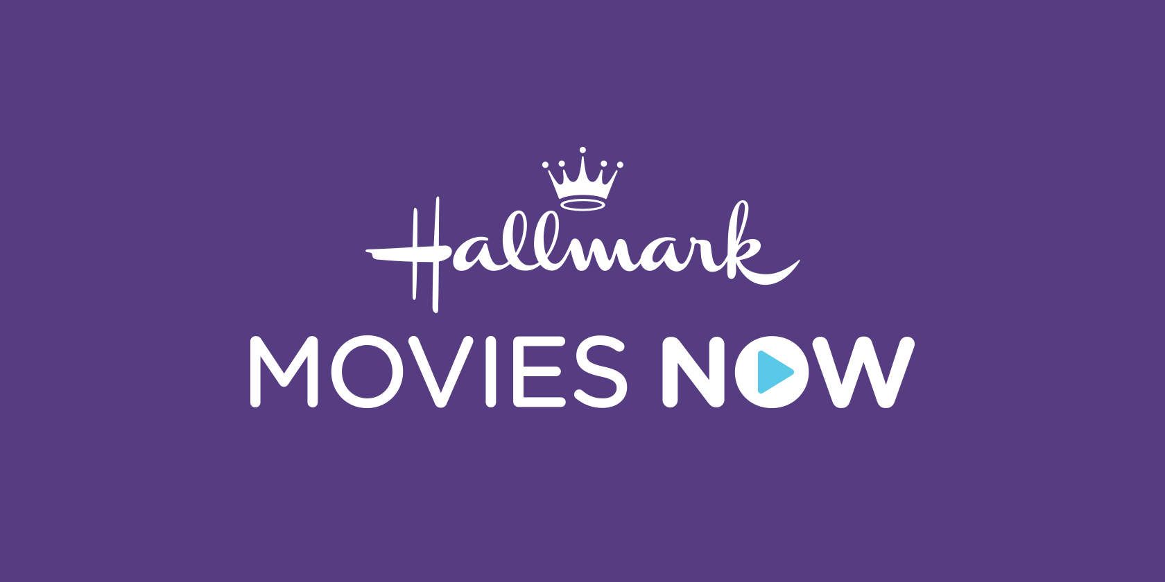 It`s a Christmas Miracle! Hallmark Movies Now Hits...
