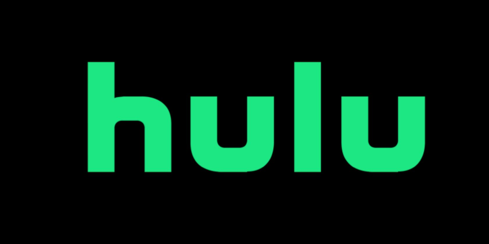 Treat Yourself to Hulu for $2 This Black...