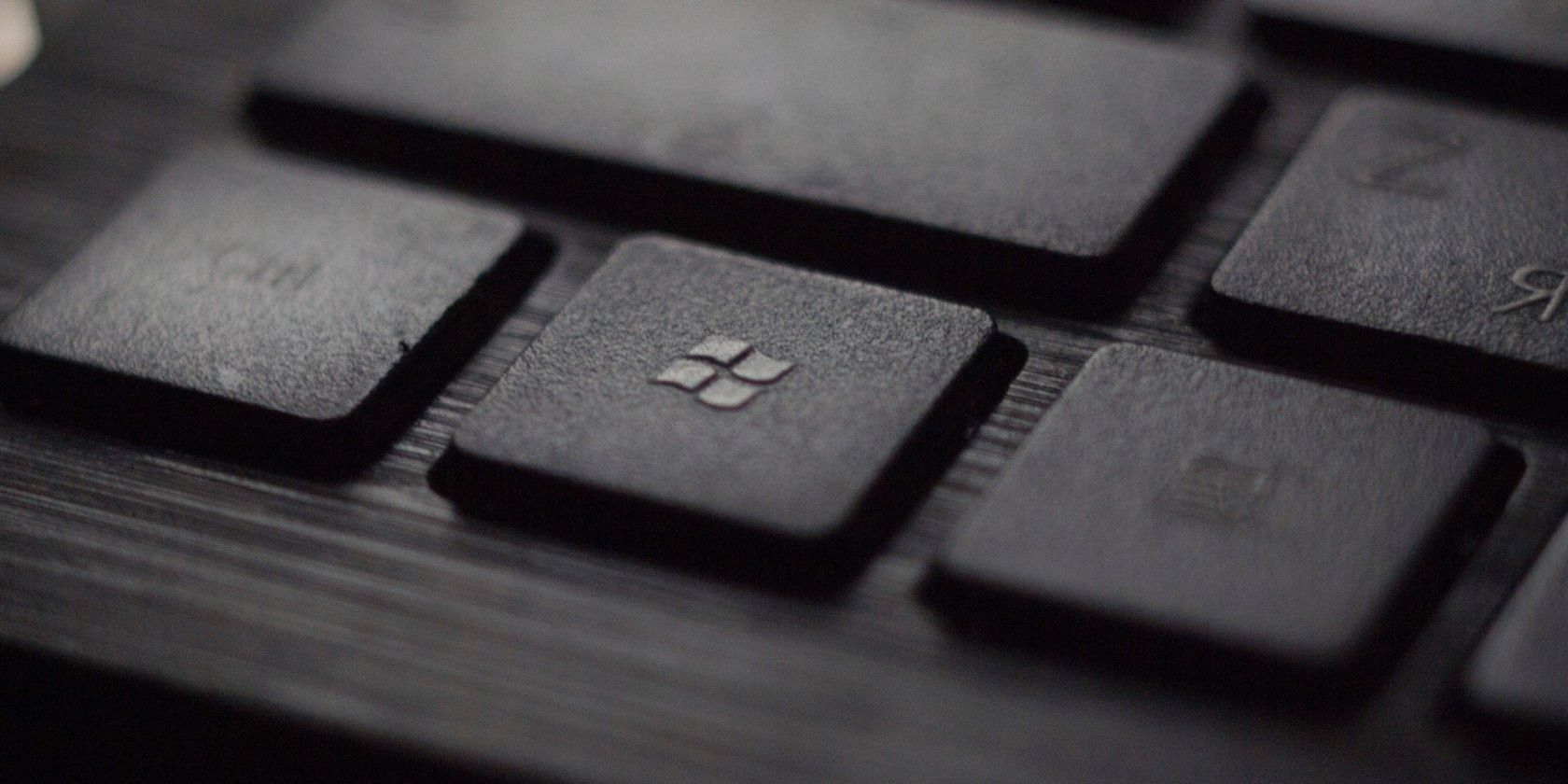 Microsoft Delivers Critical Updates in Final Patch Tuesday of 2020