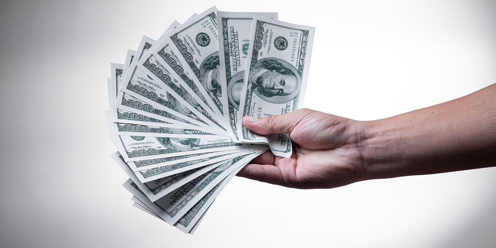 How to Make Money Playing Games: 7 Ways