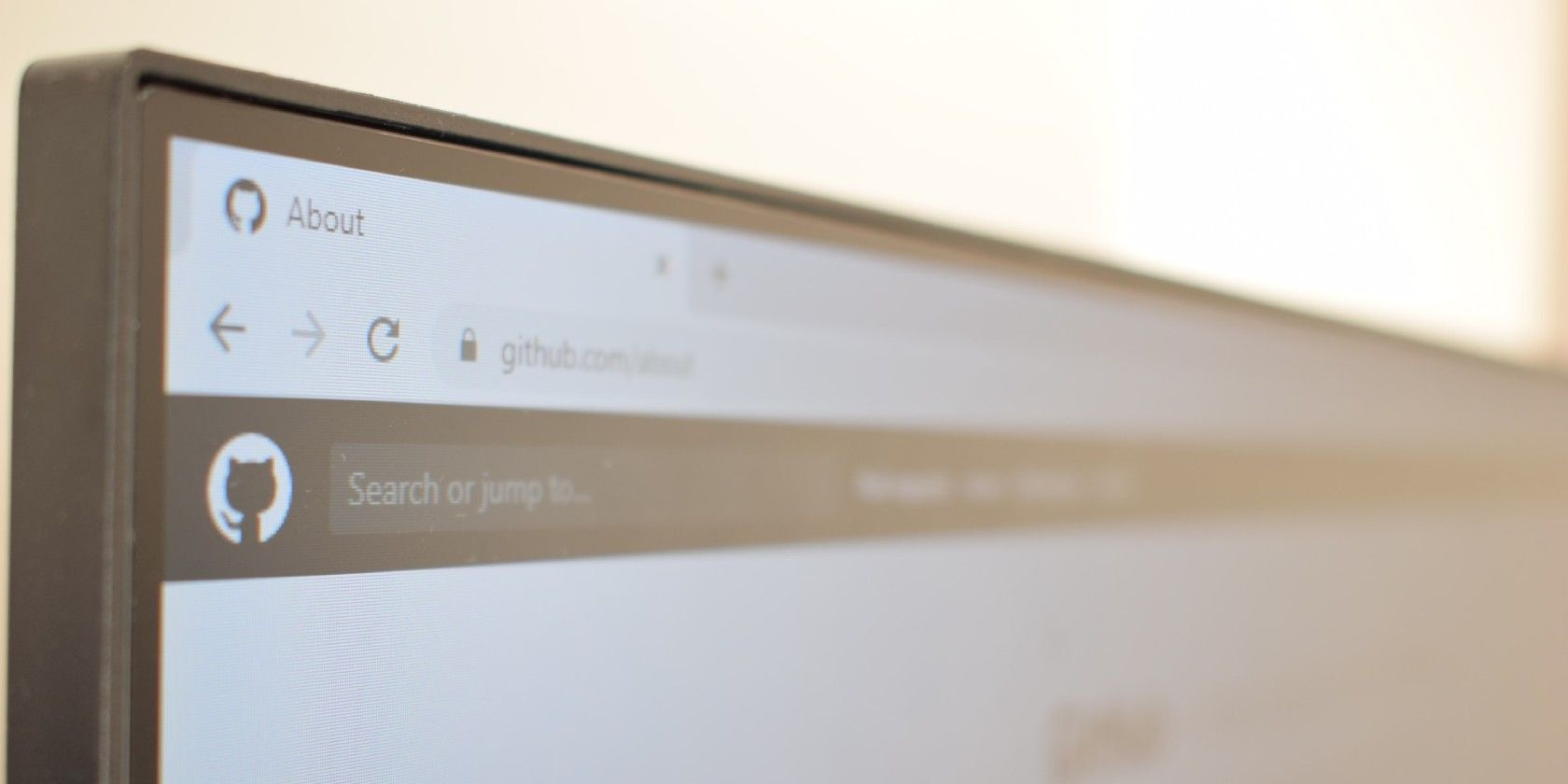 5 Chrome Alternatives to Browse the Web in Unique Ways