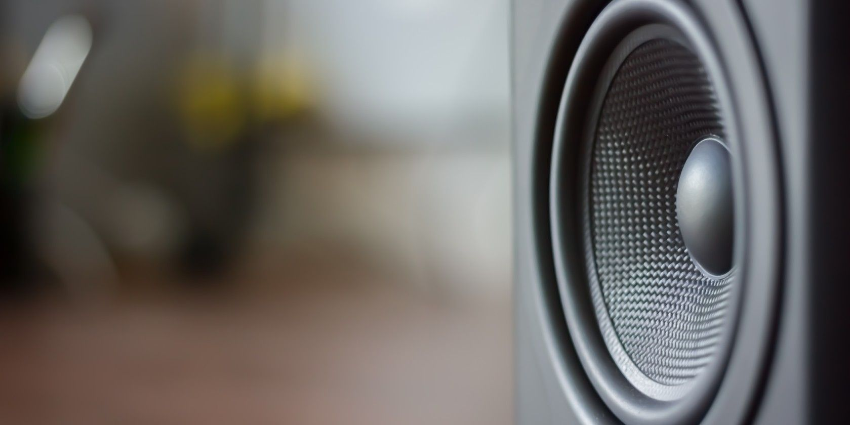 How to Enjoy Spatial Sound With Windows Sonic for Headphones