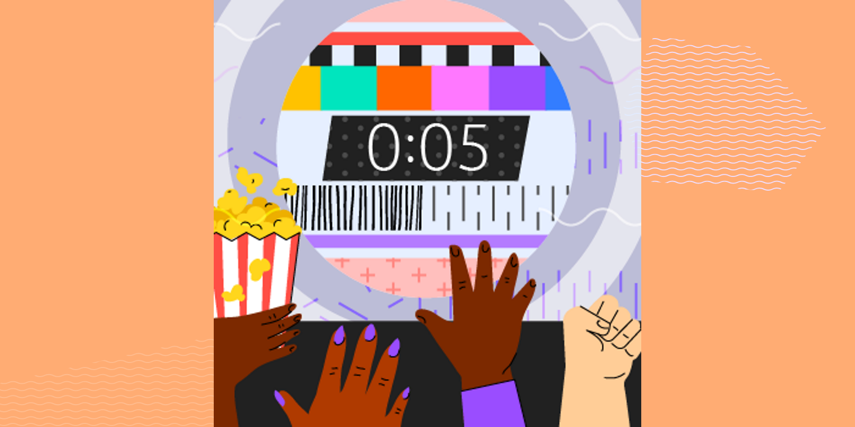 YouTube Improves Premieres for Exciting Video Launches