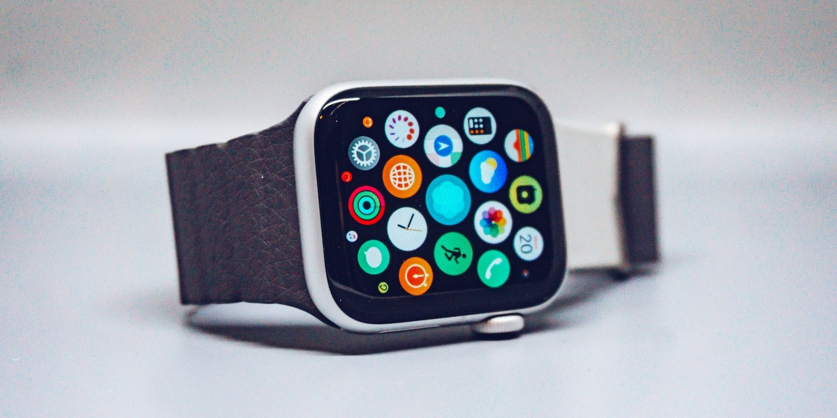 Apple Watch Battery Draining Fast? Try This Simple Fix