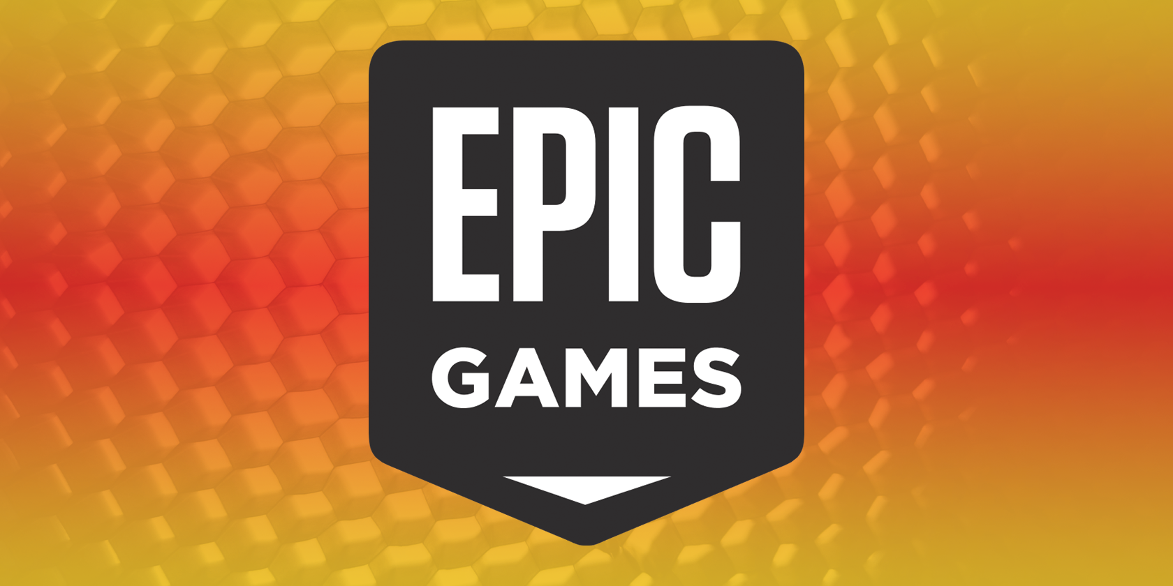 Epic Games Invades the Art Scene With Acquisition of ArtStation