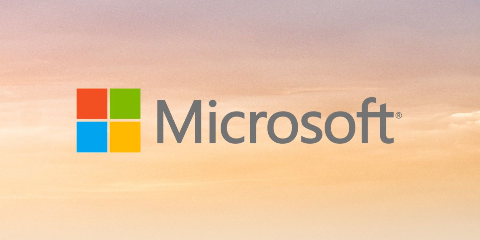 Microsoft Turns Counterfit AI Security Assessment Tool Open Source thumbnail