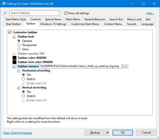 4 Cách Để Hồi Sinh Windows XP Trên Windows 10 - HUY AN PHÁT