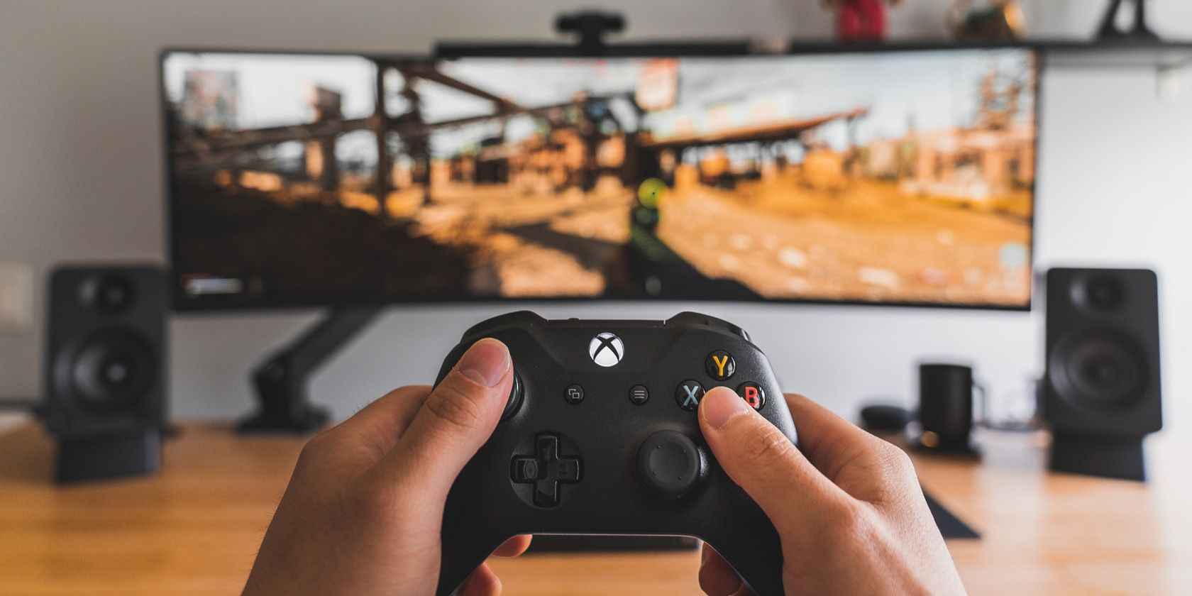 How to Stream PC Games to Your Apple TV With Steam Link