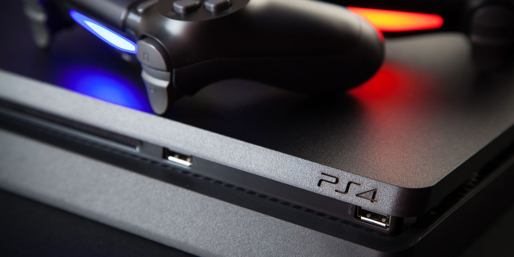 Is It Still Worth Buying a PS4 in 2021?