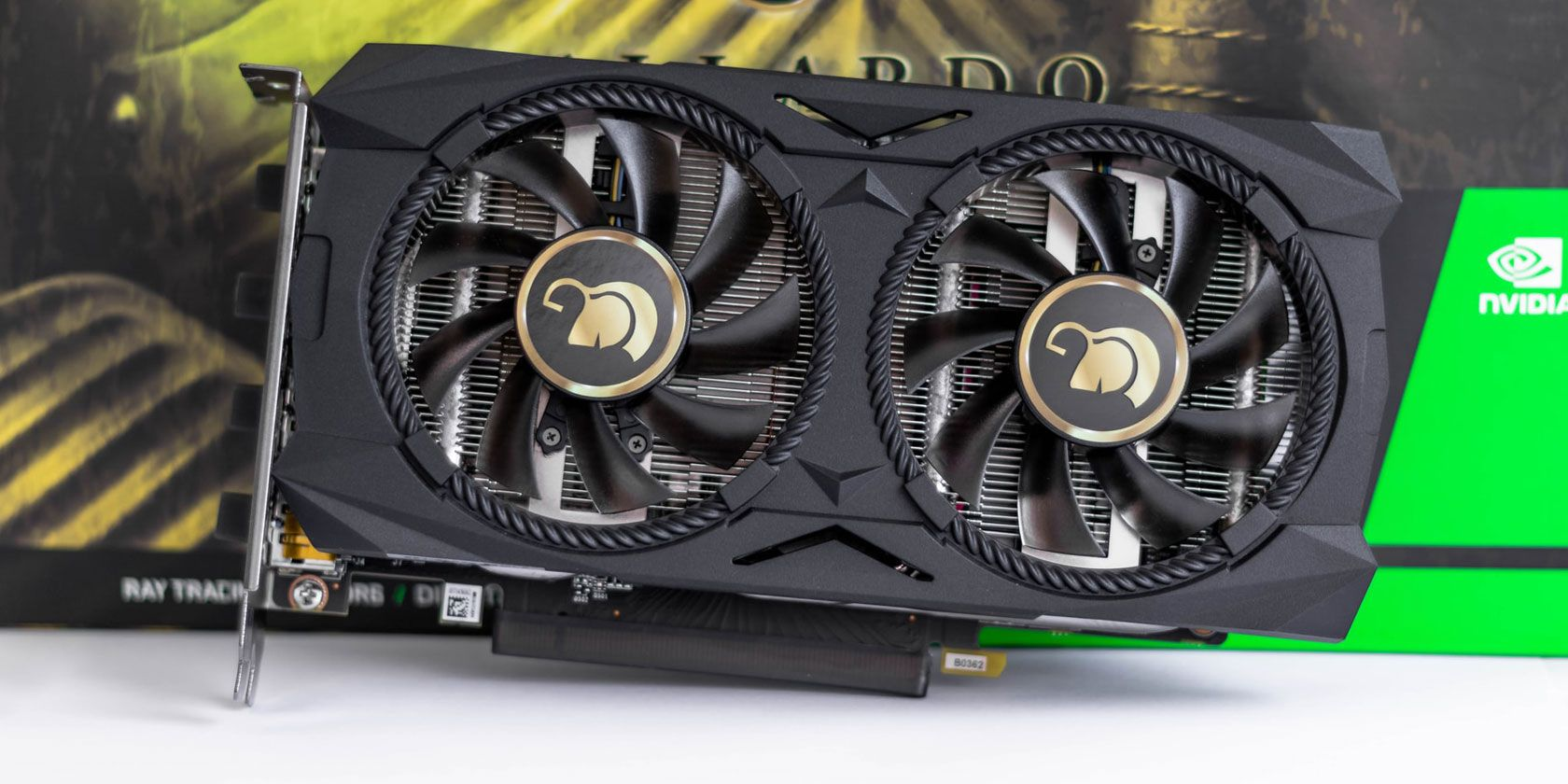 How to Cleanly Install and Reinstall GPU Drivers on Windows