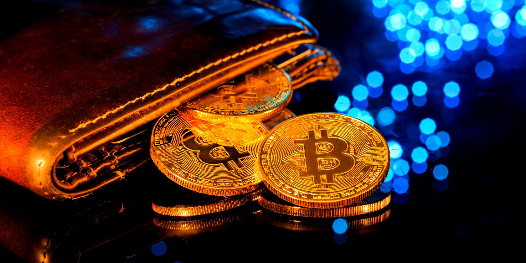 What Is a Cryptocurrency Wallet? Do You Need One to Use Bitcoin?