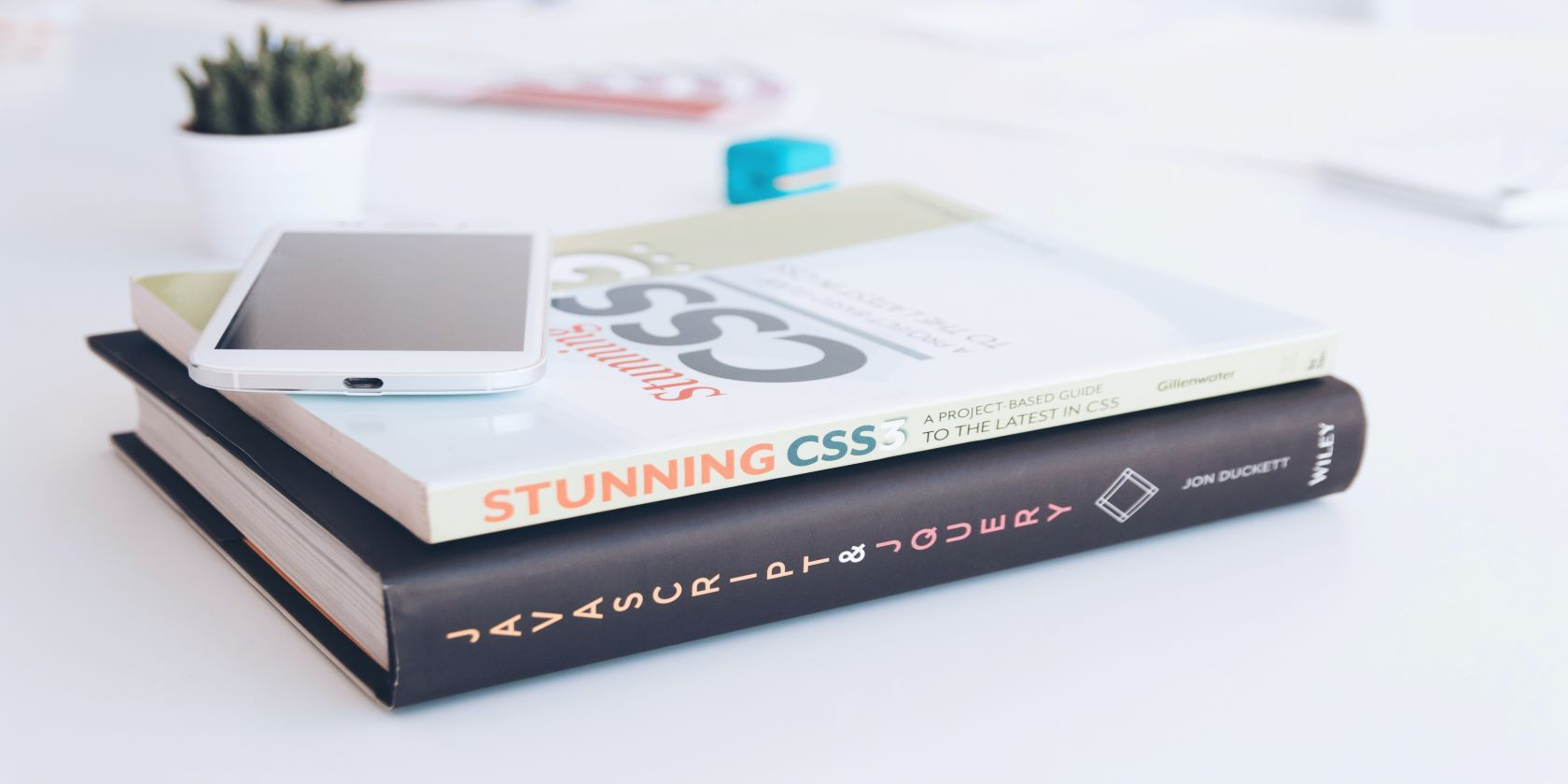 How to Organize Your Web Page Layout With the Box Model