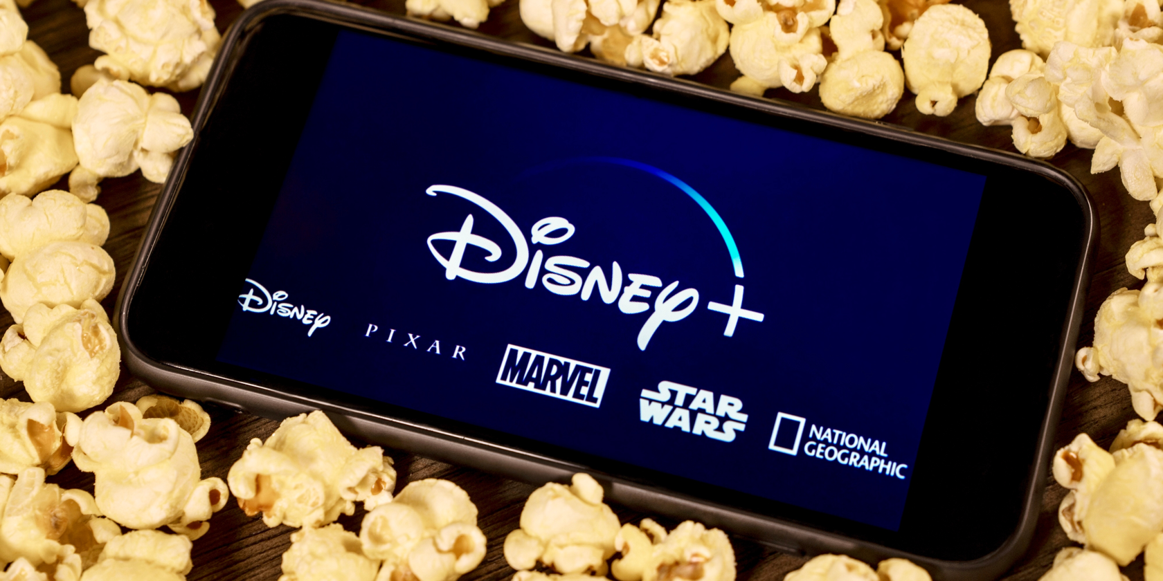 Can Disney Justify the New Price of Disney+?