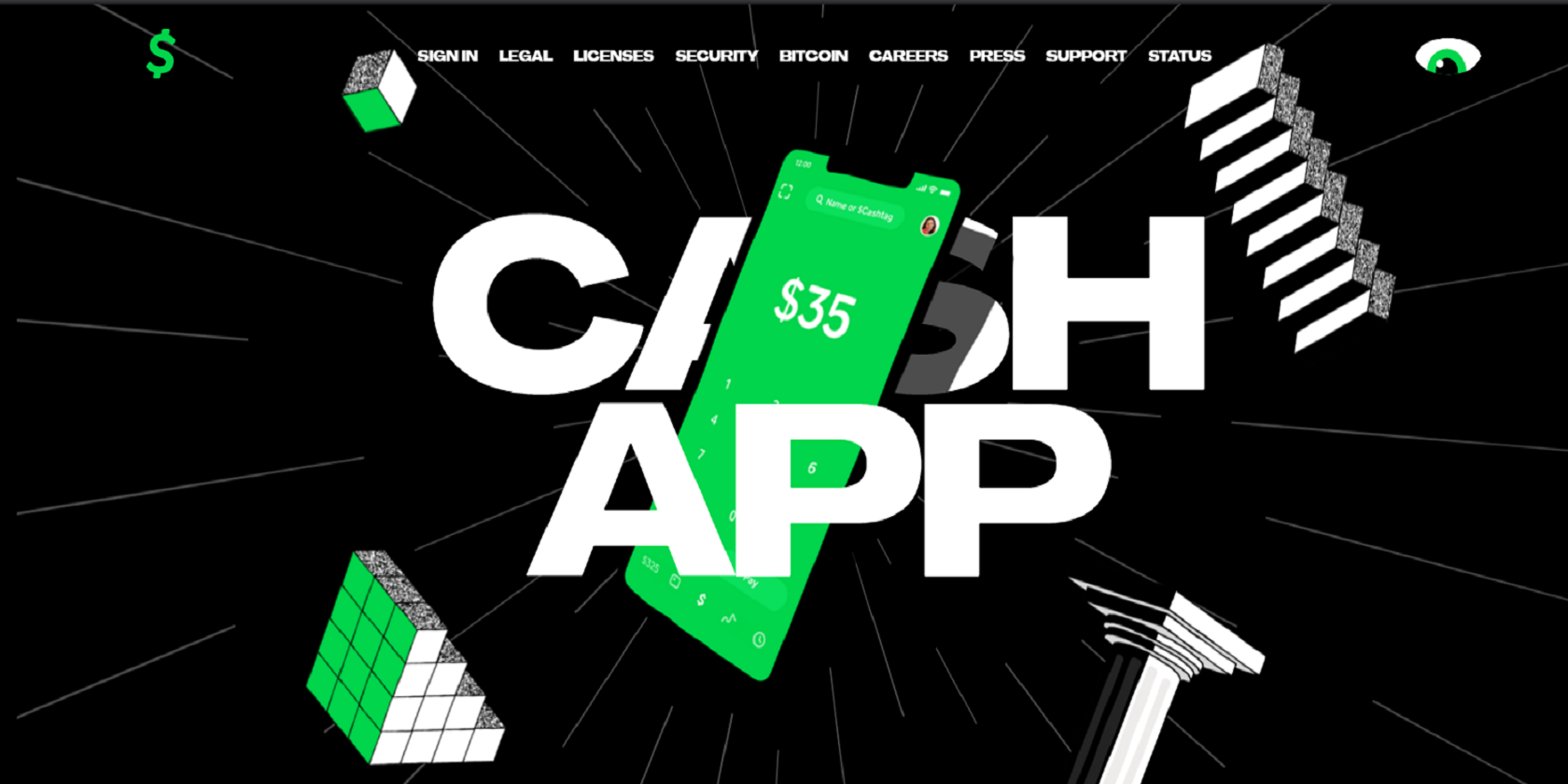 Is Cash App Safe And Secure Or Not