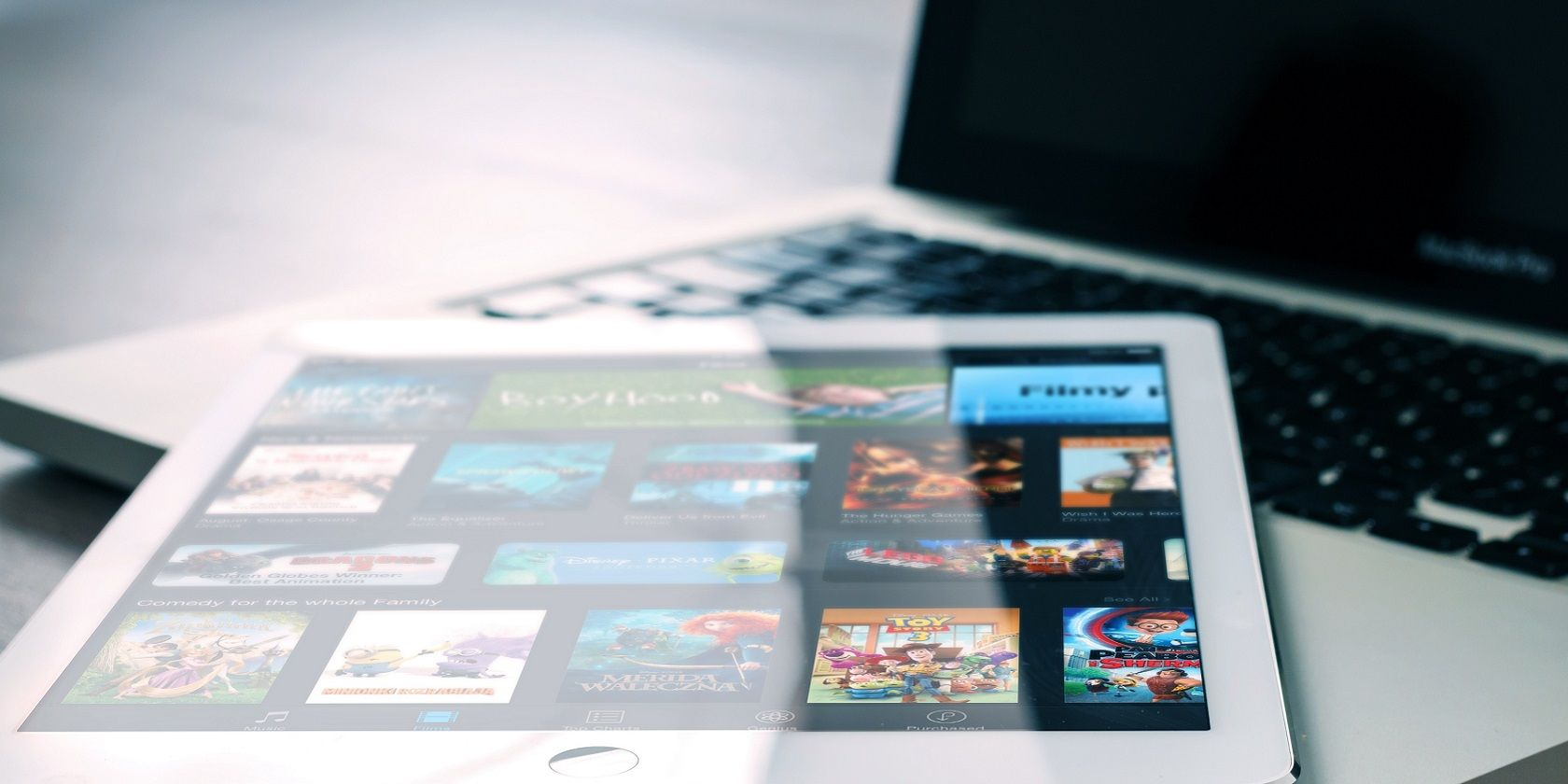 9 Free Movie Streaming Sites With No Sign Up Requirements