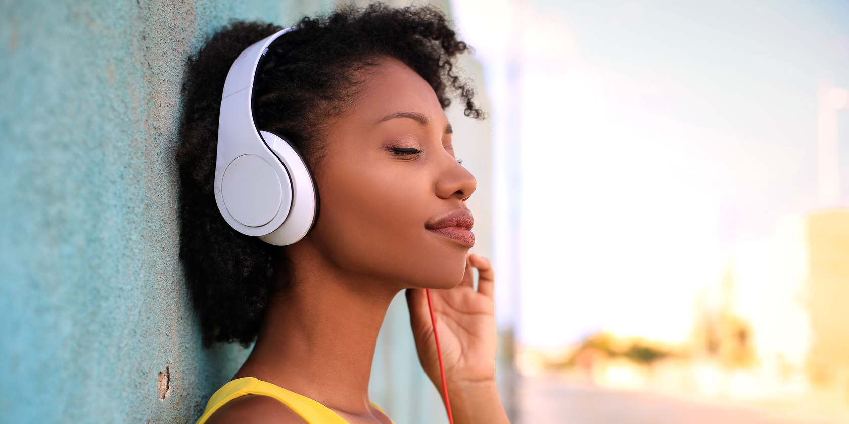 What Is Audius? The Music Streaming App That Supports Artists