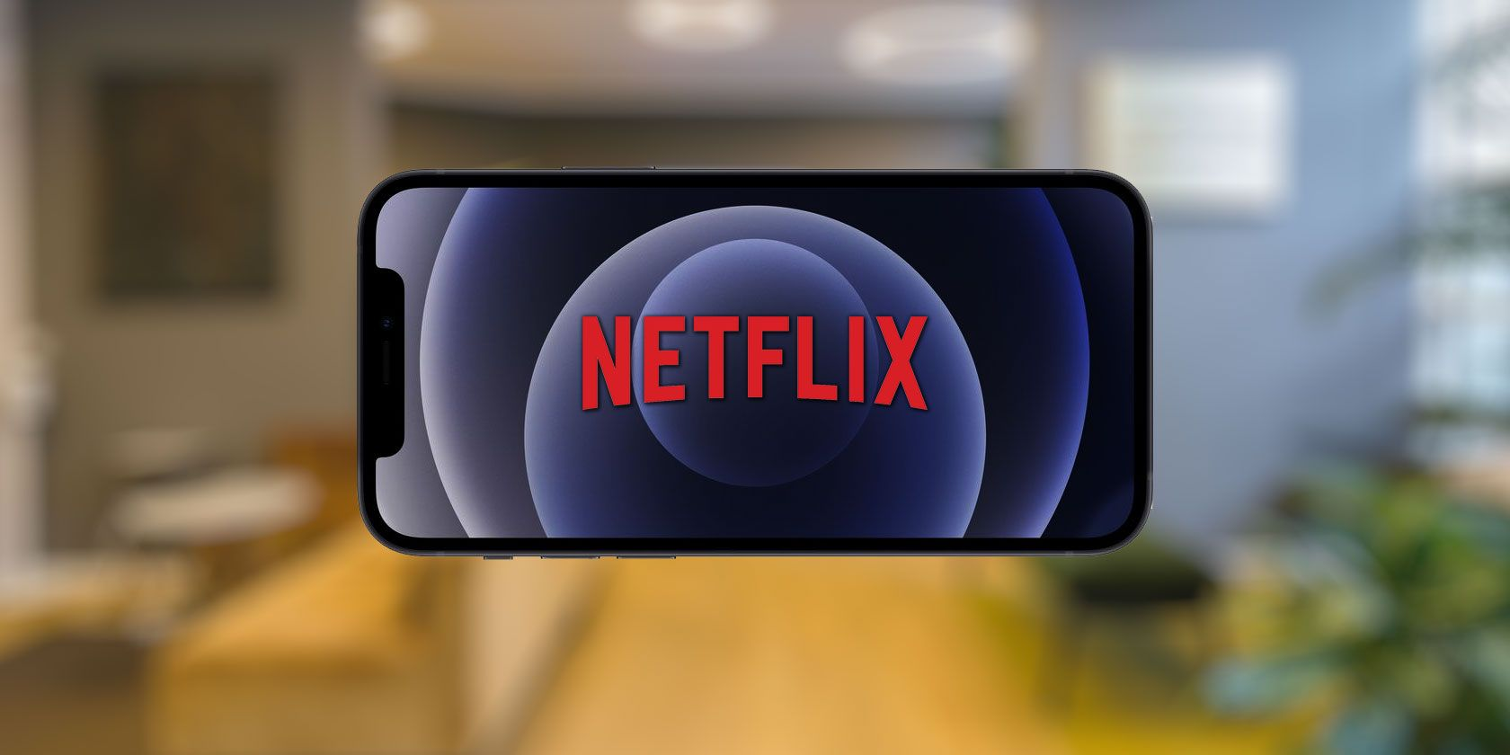 Does Teleparty Formerly Netflix Party Work on an iPhone