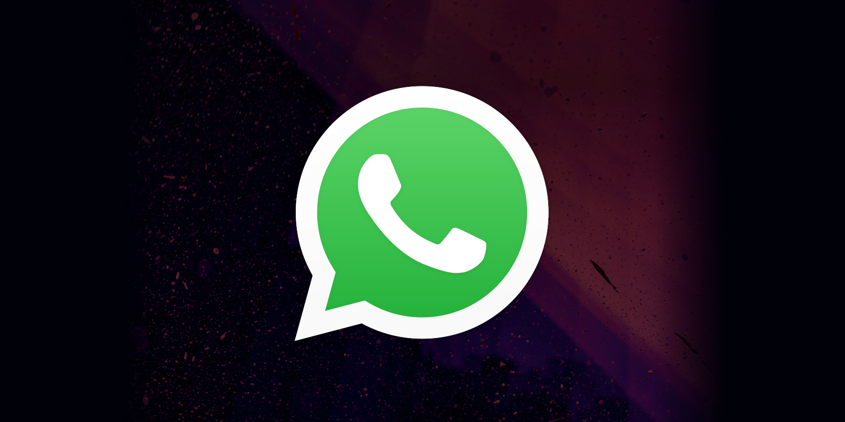WhatsApp Is Testing Disappearing Mode on iOS and Android