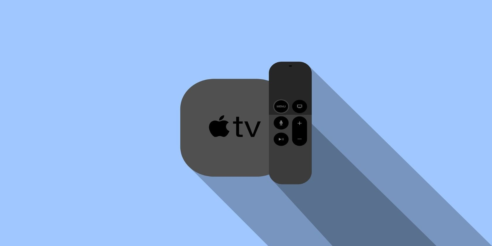 How to Get Disney+ on Apple TV