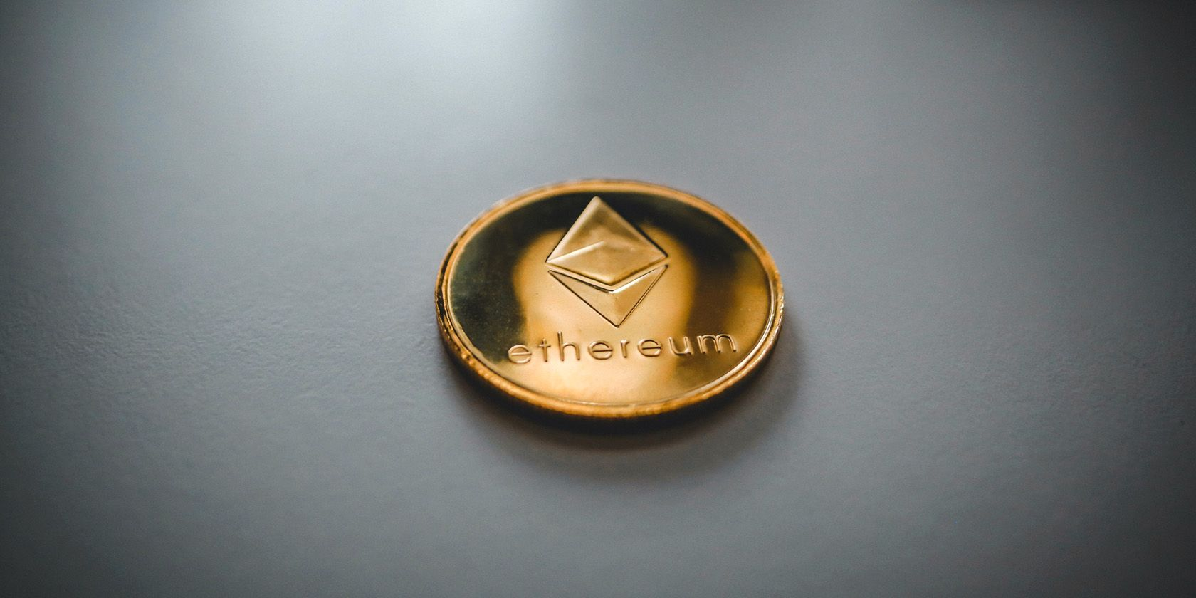 """What Is Ethereum 2.0 """"Serenity""""? Everything You Need to Know"""