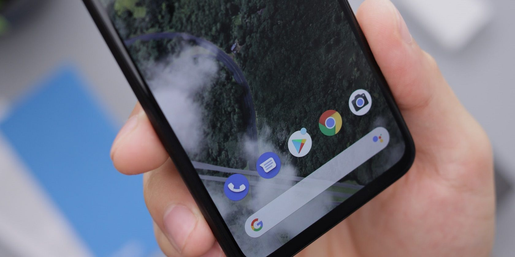 8 Great Features of Google's Phone App on Android