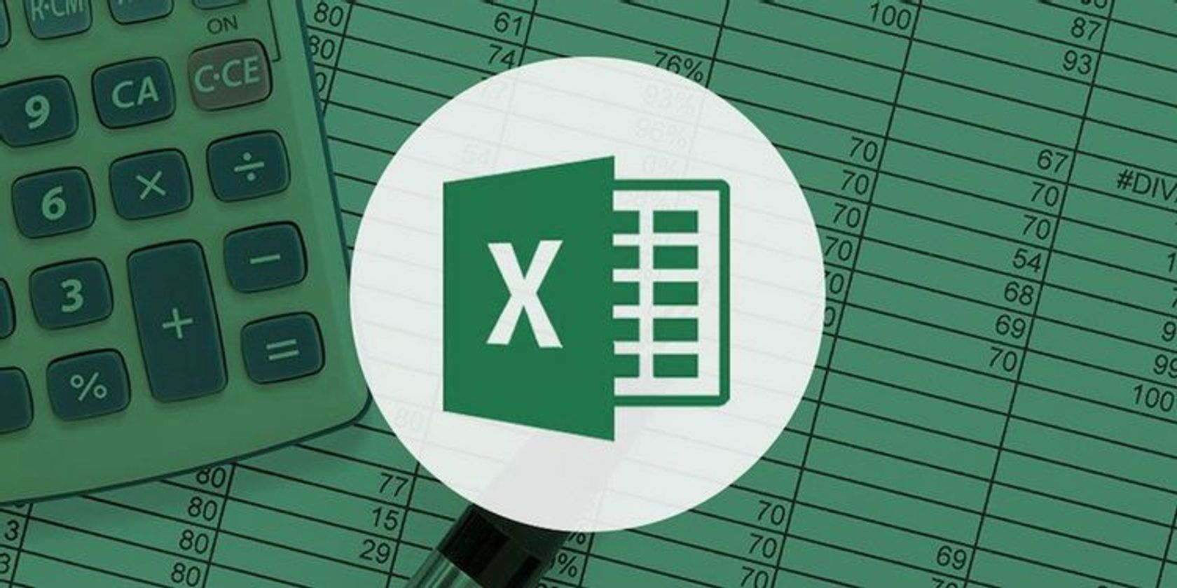 How to Add Numbers in Excel With the Sum Function
