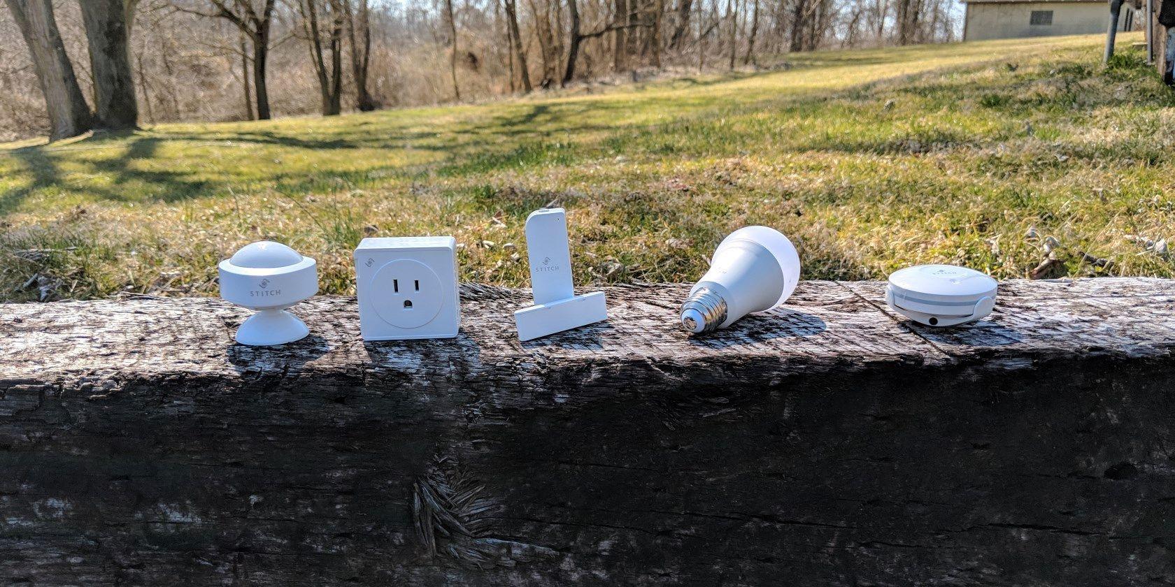 Should You Buy a Smart Home Starter Kit?