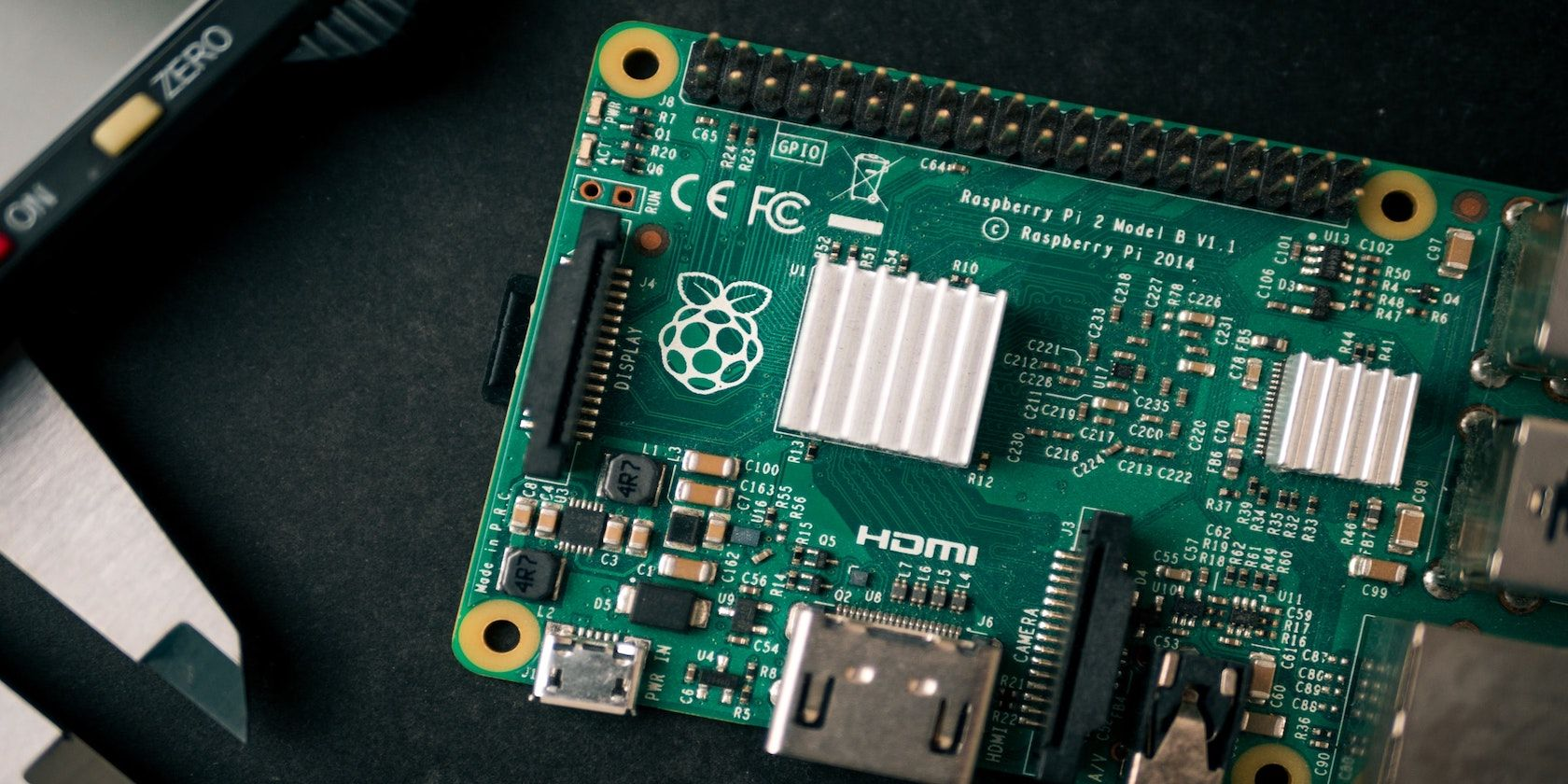 3 Ways to Run a Raspberry Pi Program or Script at Startup