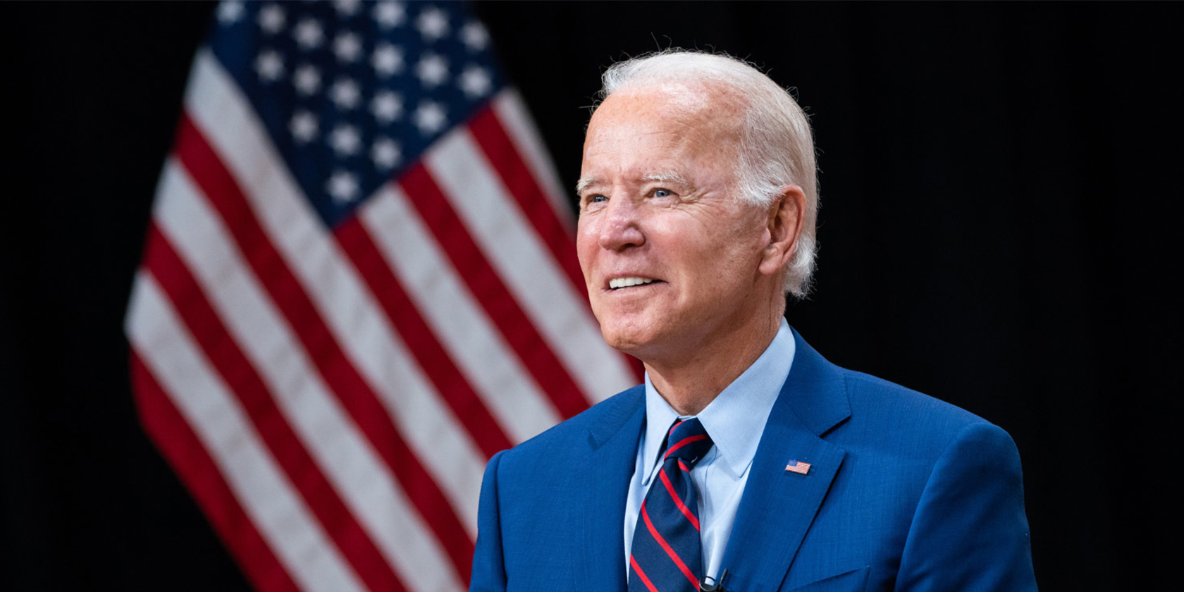 Report: Facebook, Twitter, and Snapchat Are Part of President Biden's Vaccination Campaign