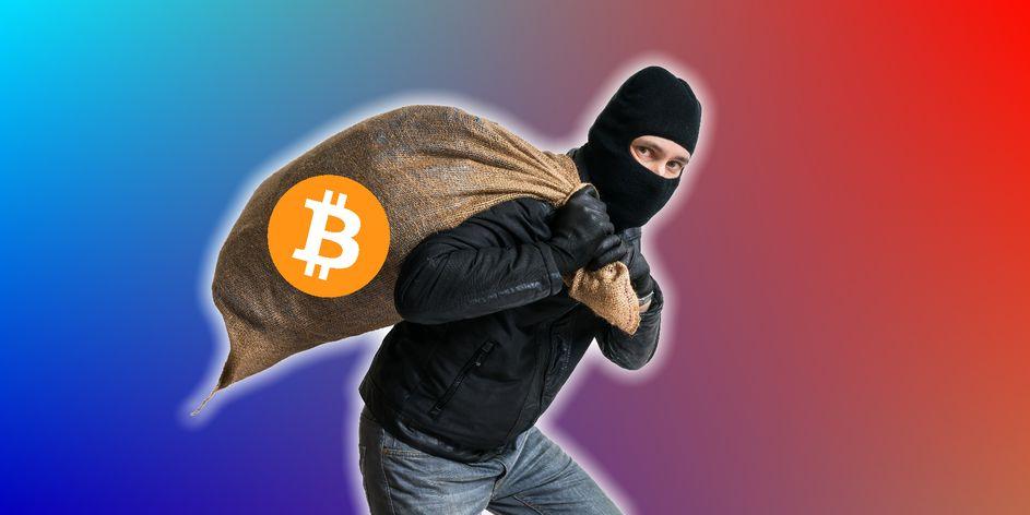 recomandarea comerțului bitcoin hacked)