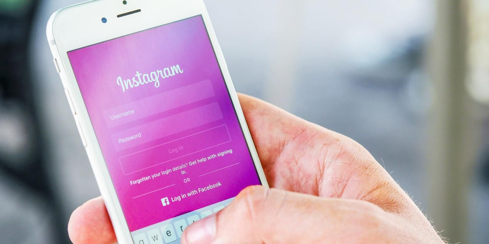 Canva Pro Customers Can Now Schedule Instagram Posts