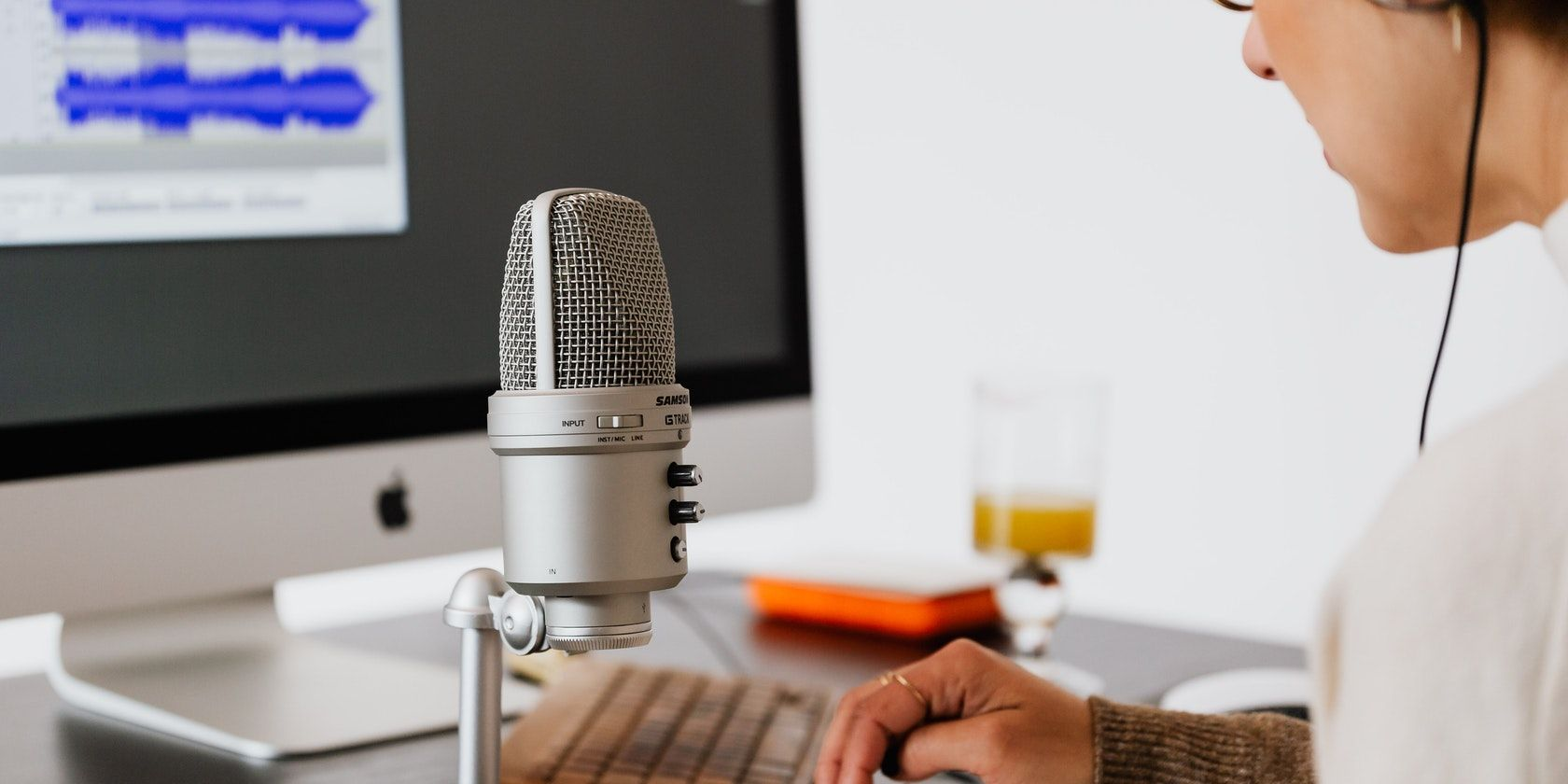 How to Improve Your Dictation Accuracy: 6 Tips to Get Better Results