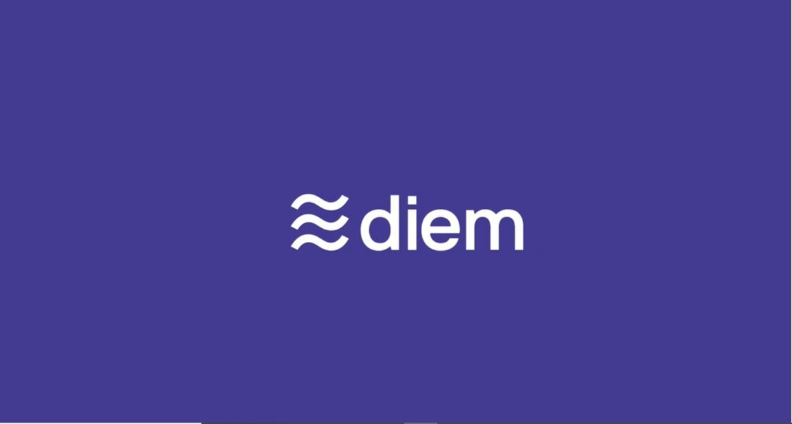 What Is the Facebook-Backed Diem Cryptocurrency and Can You Trust It?