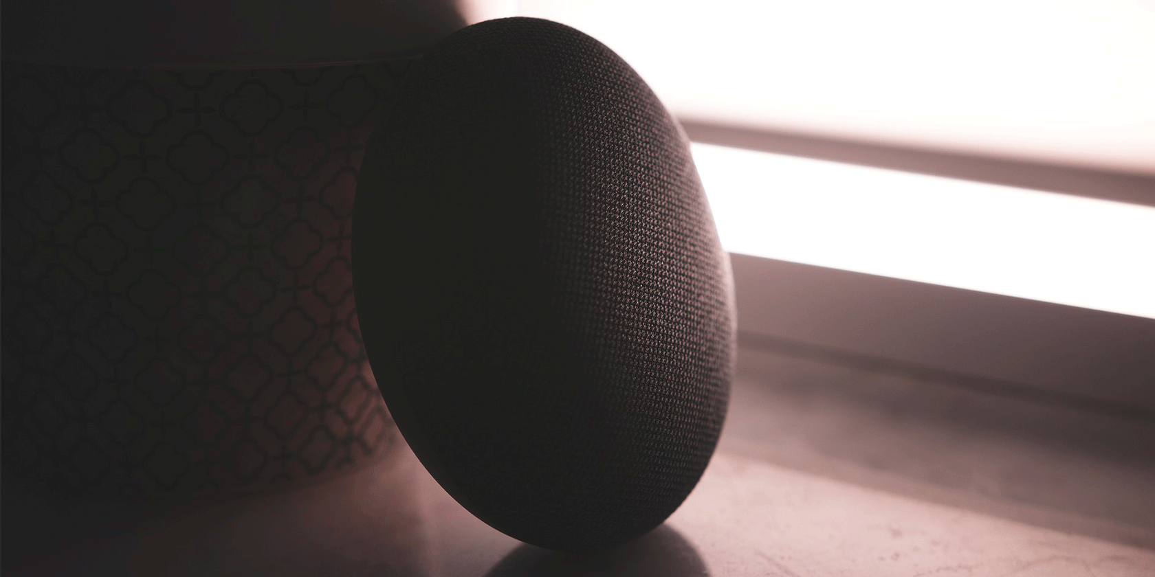 You Can Now Disable Google Home Call Alerts When You're Not at Home