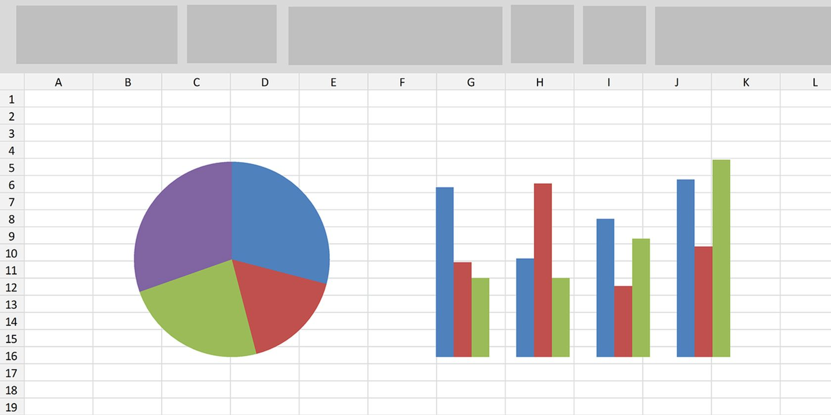 How to Calculate Percentage Change in Excel
