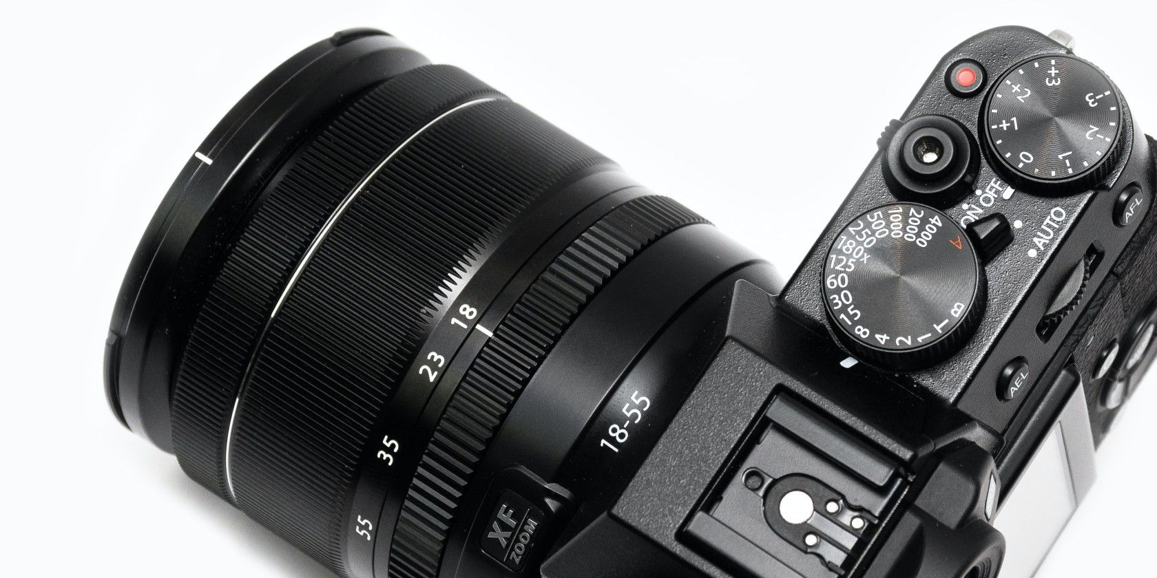 7 Things to Know When You Buy a Fujifilm Camera