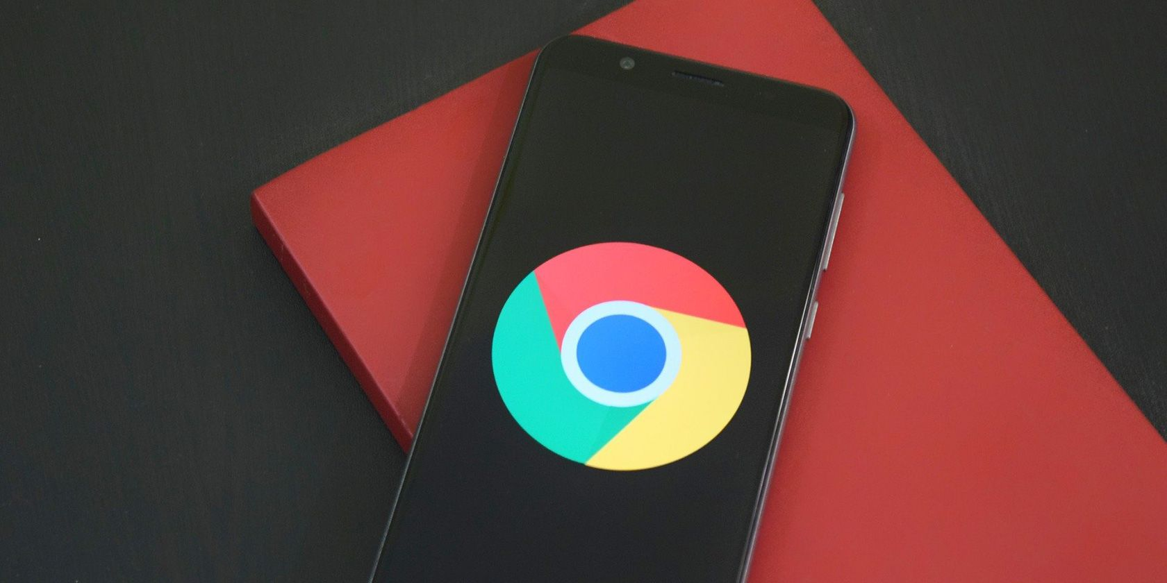 Google Chrome Gets New Features to Boost Your Productivity thumbnail