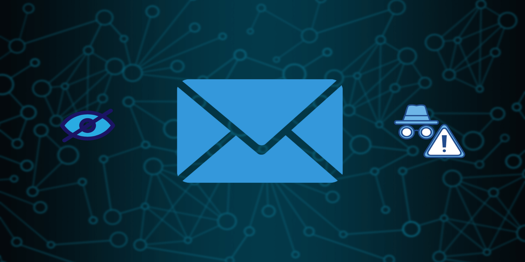 How to Hide Your Real Email Address
