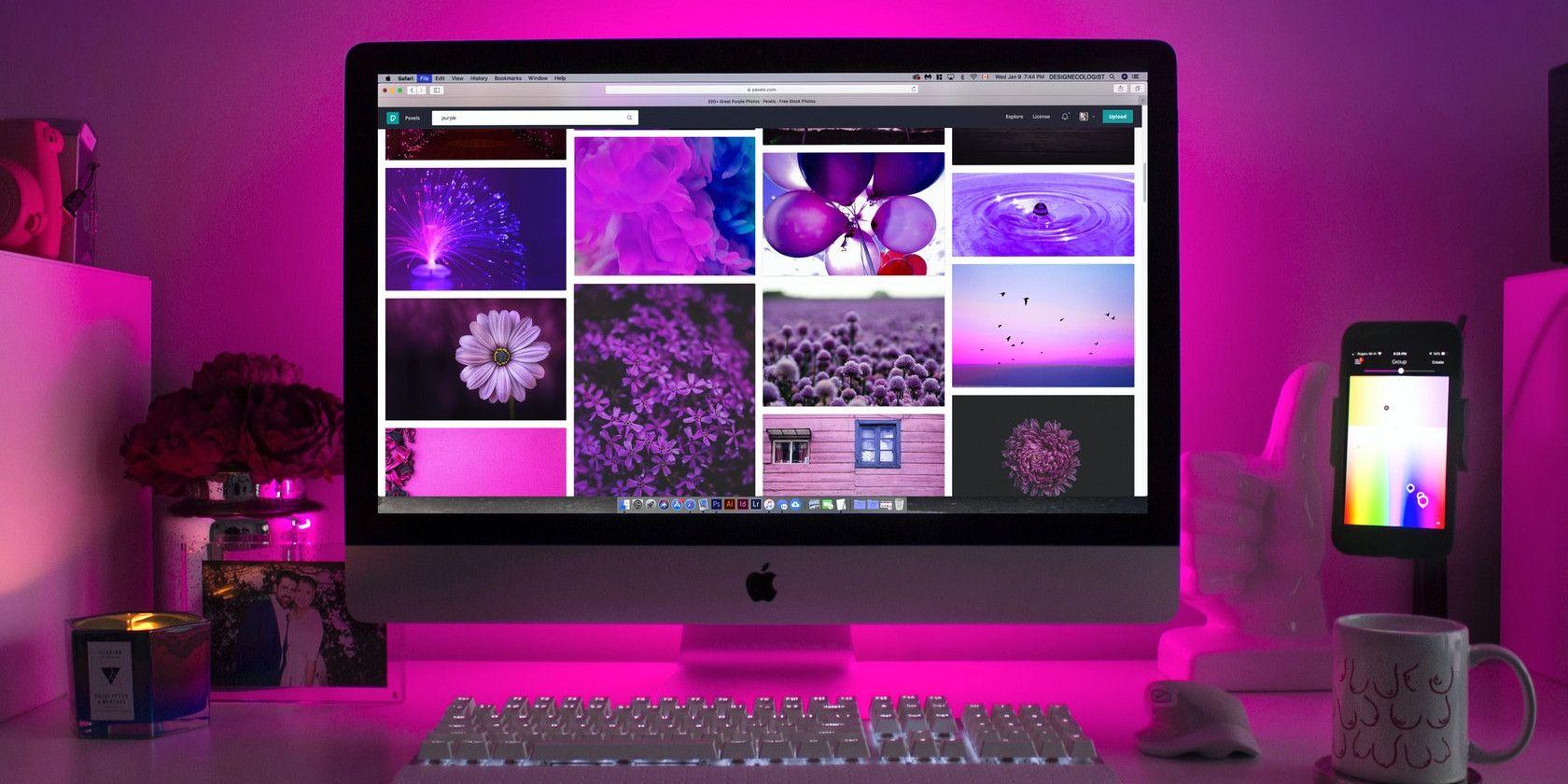 www.makeuseof.com