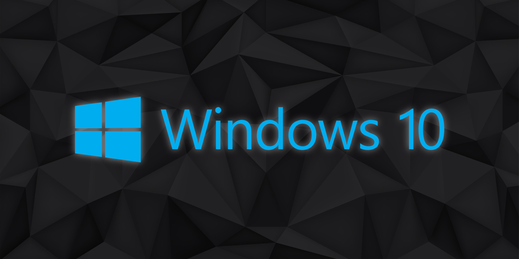Microsoft Releases Windows 10 Insider Preview Build 21359