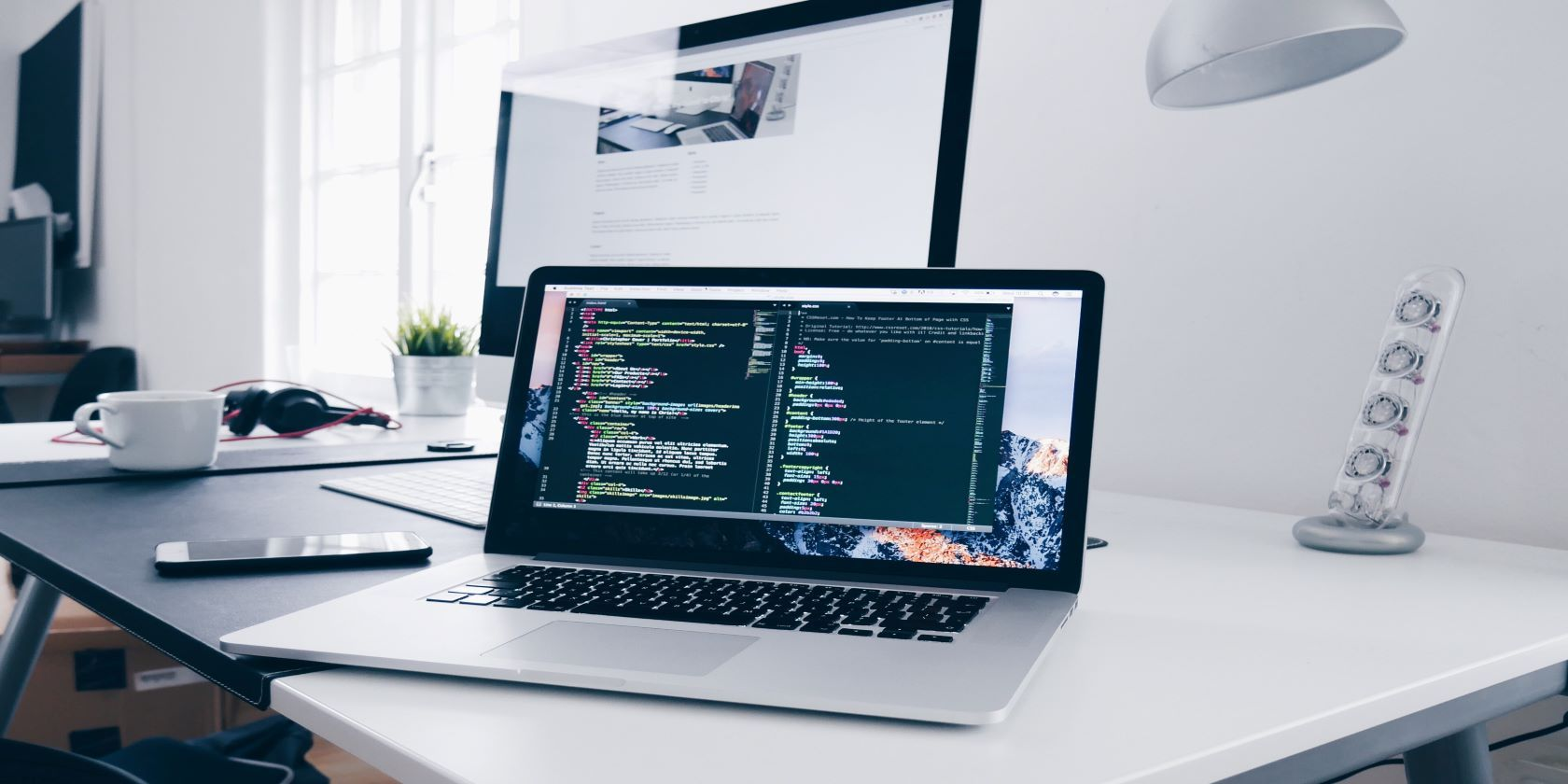 What Is Node.js? Here's How to Use Server-side JavaScript