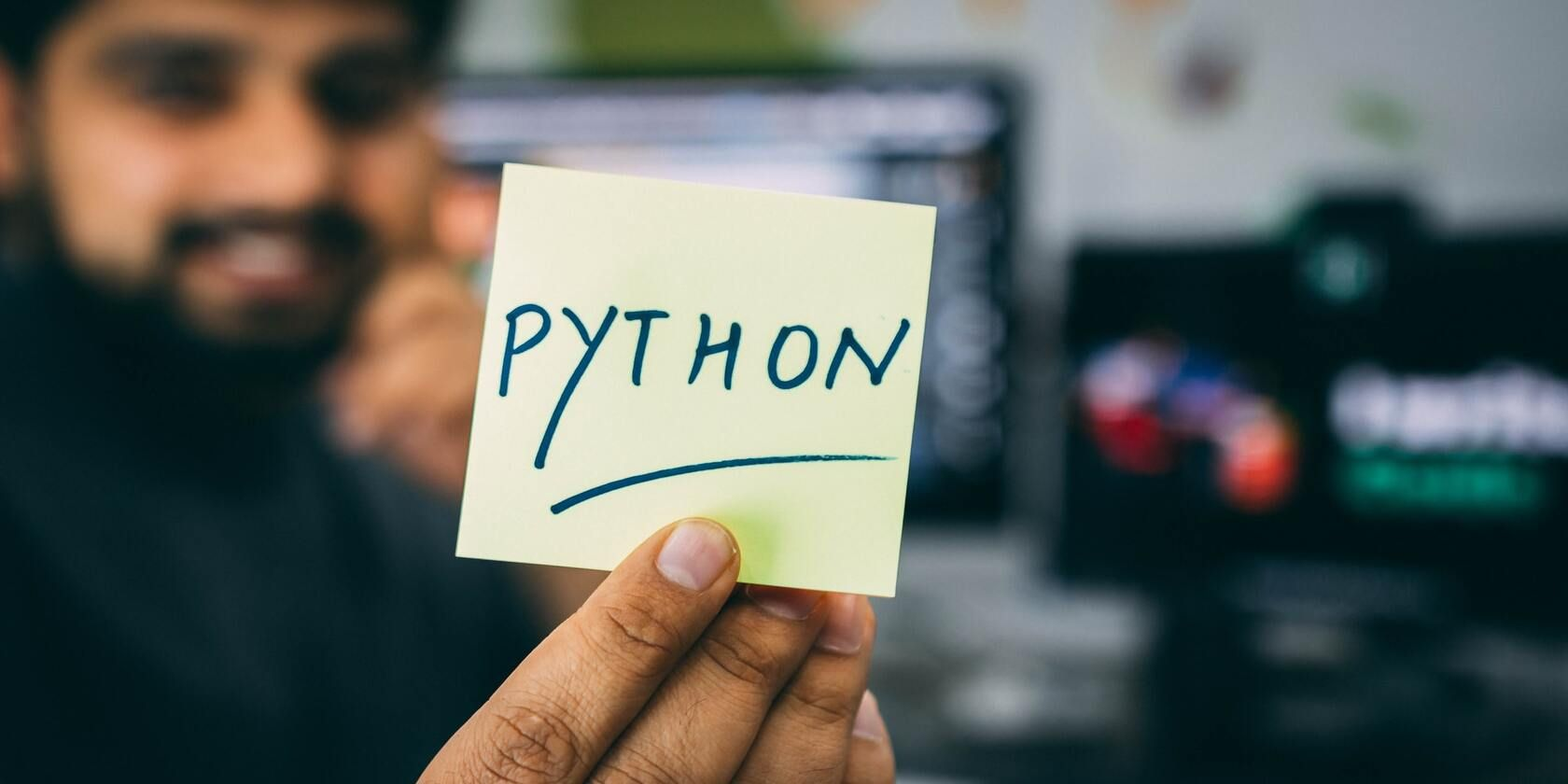 How to Validate Strings Using Boolean Methods in Python