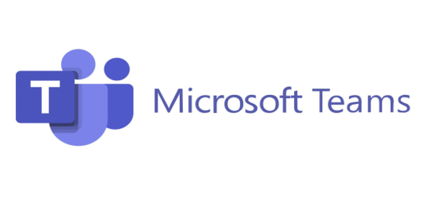 How to Join a Microsoft Teams Meeting on a Smartphone or Desktop thumbnail