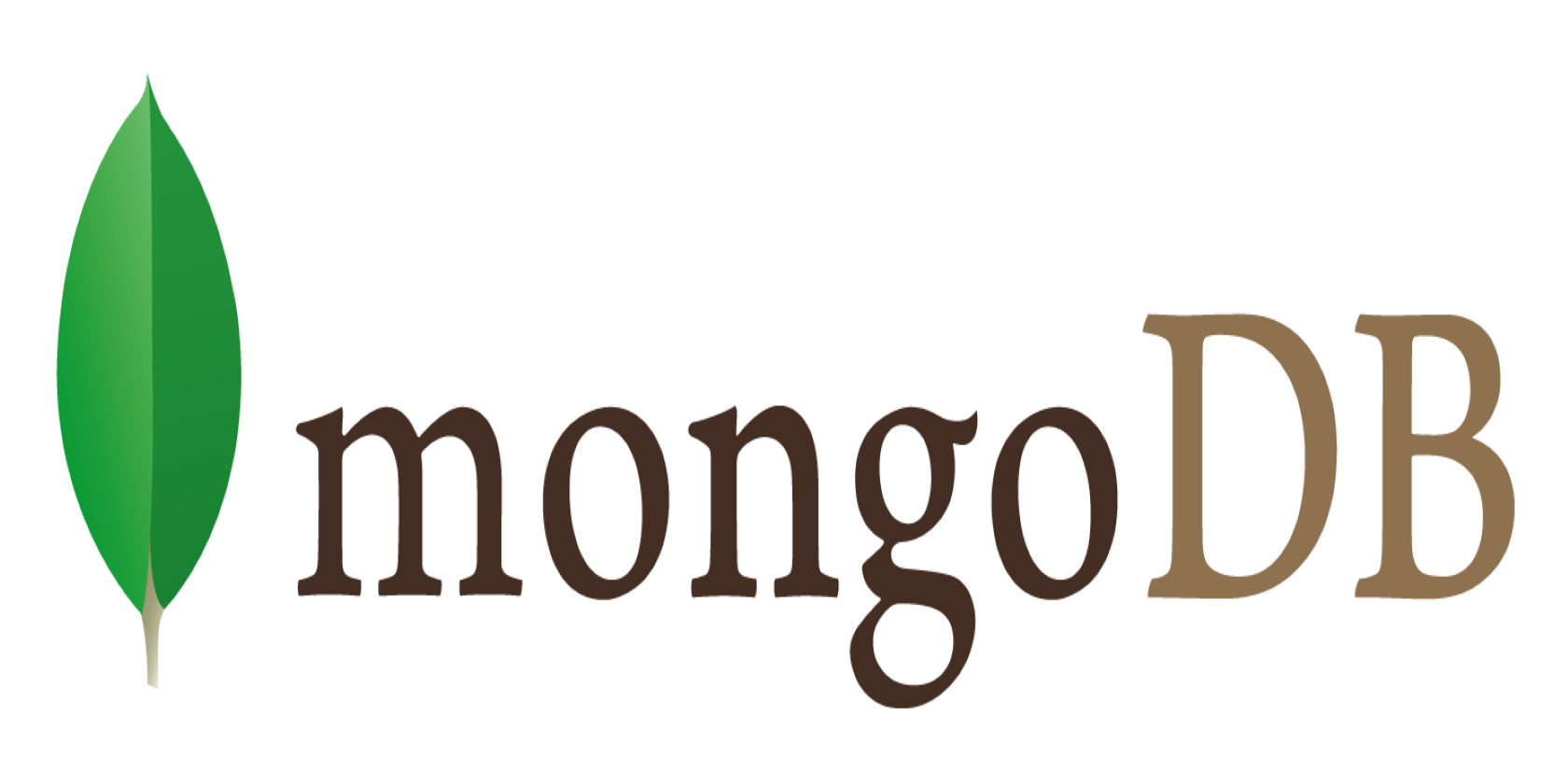 How to Perform CRUD Operations in MongoDB