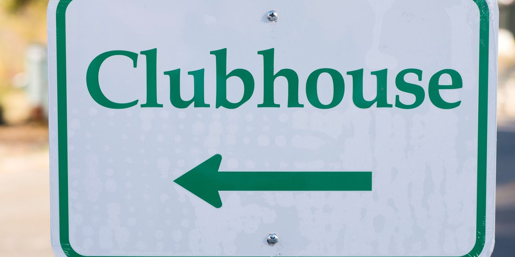 What Is Clubhouse and How Useful Is Social Audio, Really?