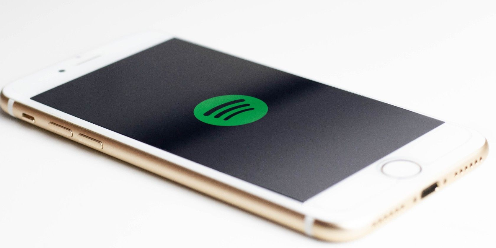 How Has Spotify Stayed Successful in the Music Streaming Market? thumbnail