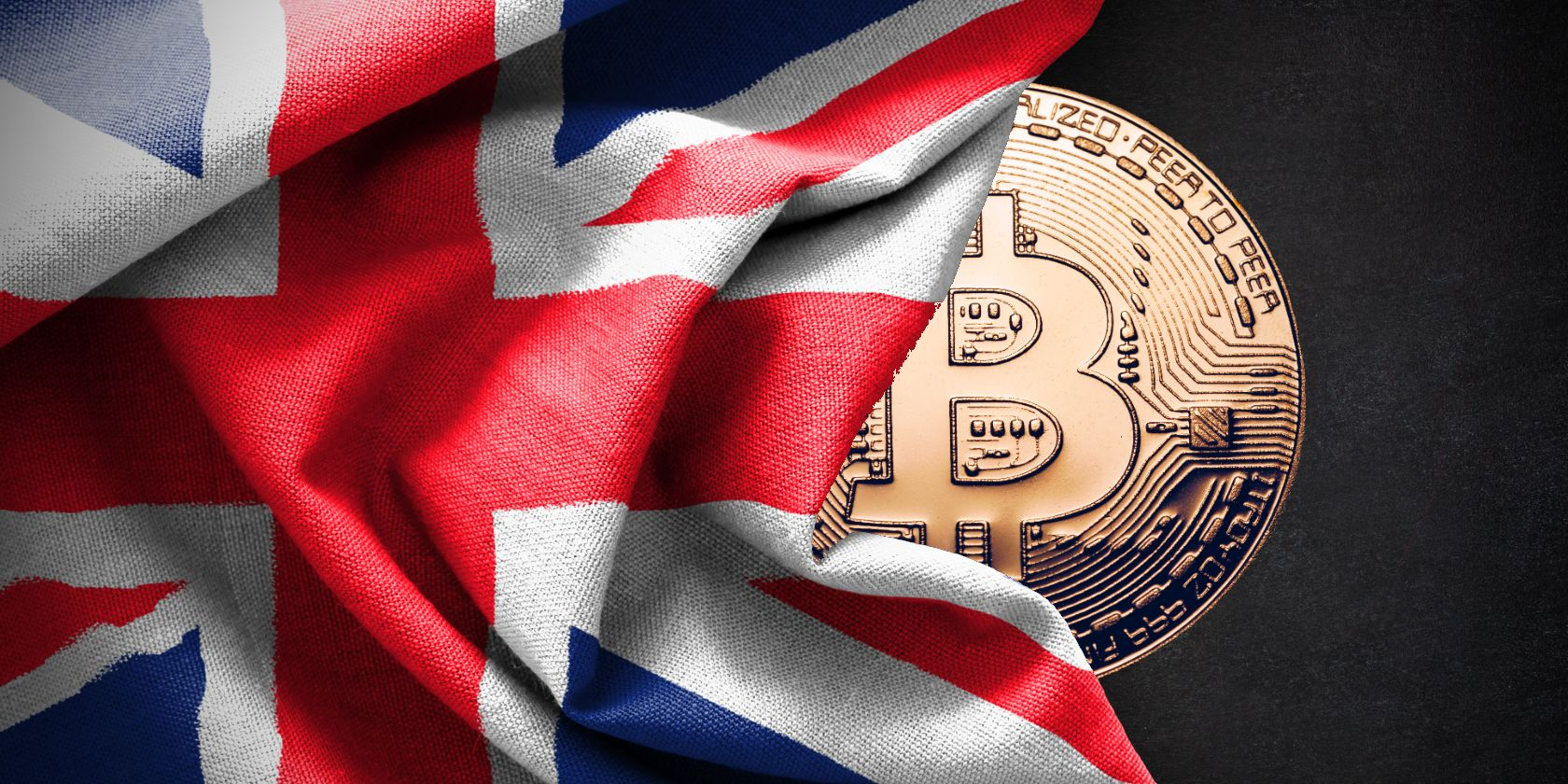 UK's Bank of England Explores New National Digital CurrencyMUO - MakeUseOf