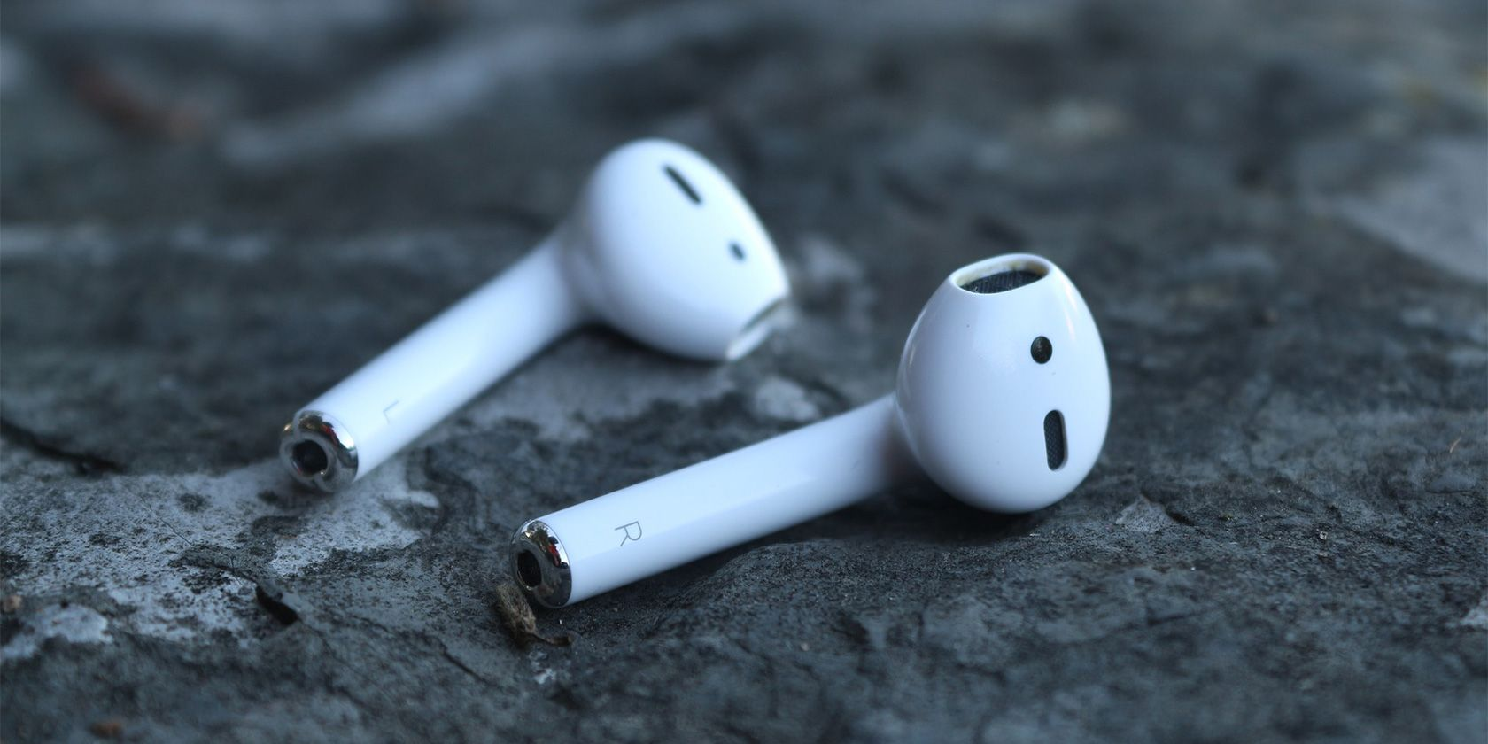 How to Update Your AirPods