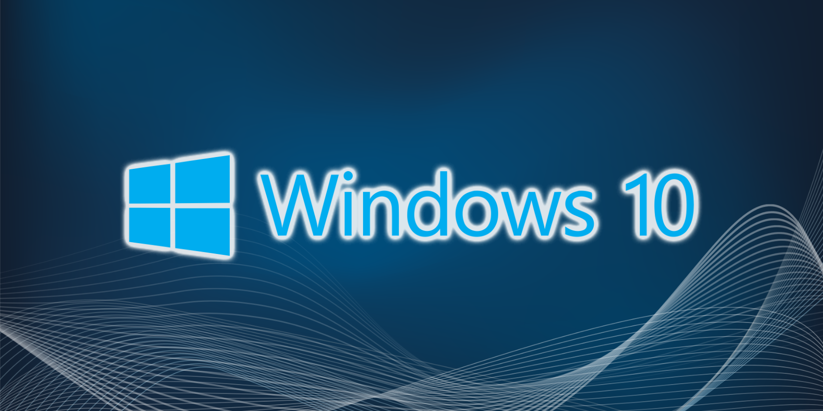 Windows 10 Will No Longer Rearrange Apps When Your PC Wakes Up