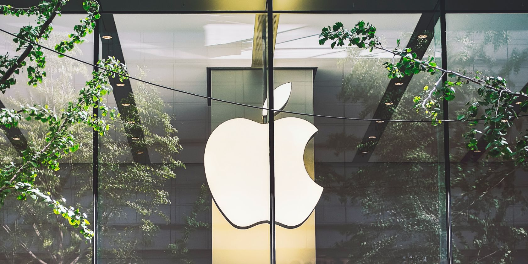 Apple Hit With a New Class Action Lawsuit Over App Store Fees
